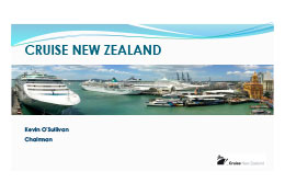 SPCF_KOSullivan_Cruise-New-Zealand_light